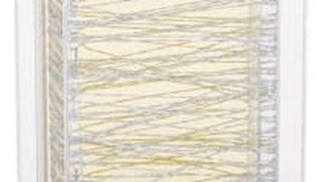 La Prairie Life Threads Silver 50 ml parfémovaná voda tester pro ženy