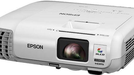 EPSON EB-955WH - V11H683040