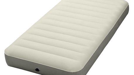 INTEX Nafukovací postel 64701 99 x 191 x 25 cm