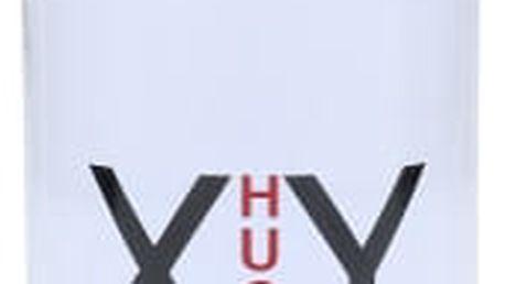 HUGO BOSS Hugo XY Man 100 ml toaletní voda pro muže