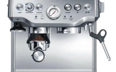 Espresso Catler ES 8013 nerez