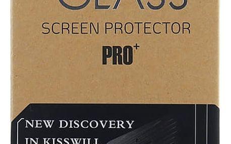 Kisswill Tvrzené sklo 0.3 mm pro Xiaomi Redmi Note 4 Global - 2434942