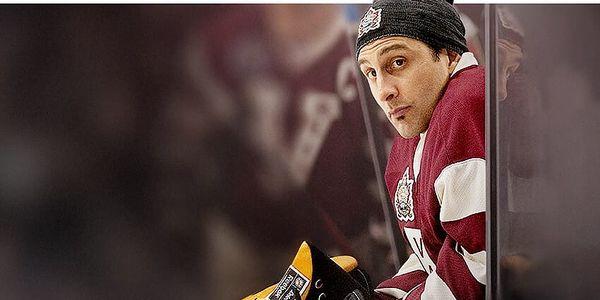 Hra EA NHL 16 (EAX354511)4