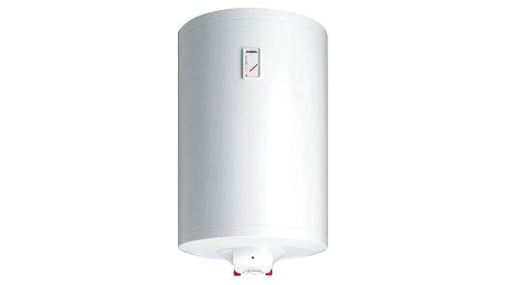 Ohřívač vody Mora EOM 120 PKT