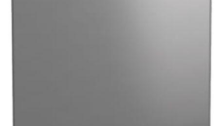 Myčka nádobí Beko DFN 26220 X nerez