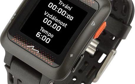 Mio MiVia Run 350 - 5262N5190001