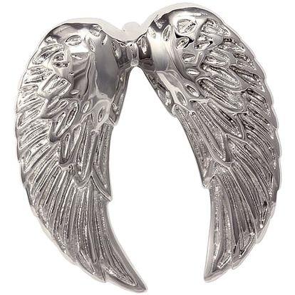 Wings chirurgická ocel
