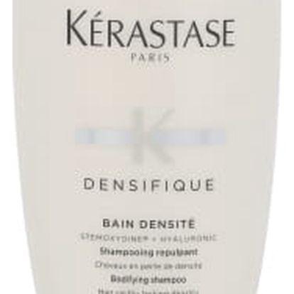 Kérastase Densifique Bain Densité 250 ml šampon pro ženy