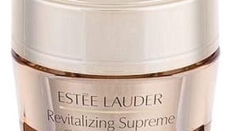Estée Lauder Revitalizing Supreme 15 ml oční krém W