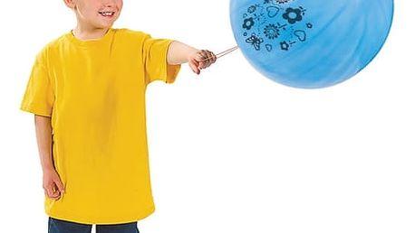 Jojo Balónky balení po 3 kusech