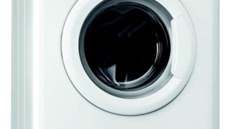 Automatická pračka Whirlpool AWO/C 6304 bílá