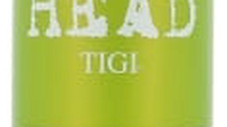 Tigi Bed Head Re-Energize 750 ml kondicionér pro ženy