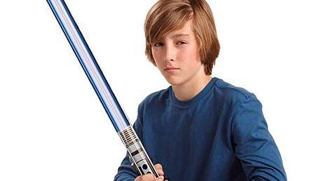 Nafukovací Meč Space Junior Knows