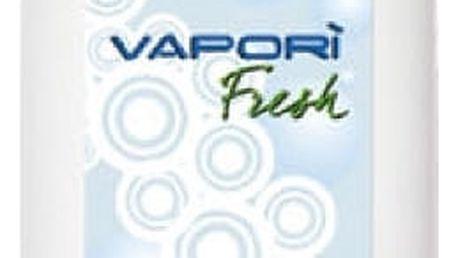 Saponát Ariete 3015 750 ml