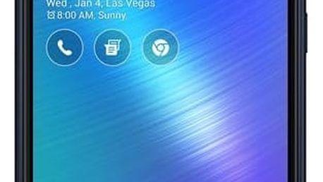 Mobilní telefon Asus Live ZB501KL (ZB501KL-4A028A) černý + DOPRAVA ZDARMA