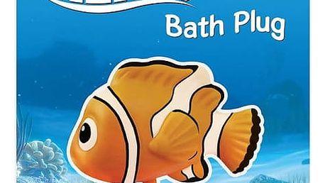 Zátka do vany Hledá se Nemo
