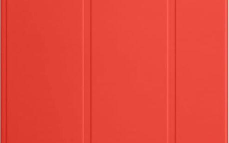 Apple iPad mini 4 Smart Cover, oranžová - MKM22ZM/A