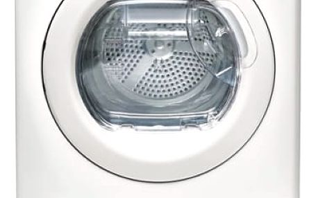 Sušička prádla Candy CS H10A2DE-S