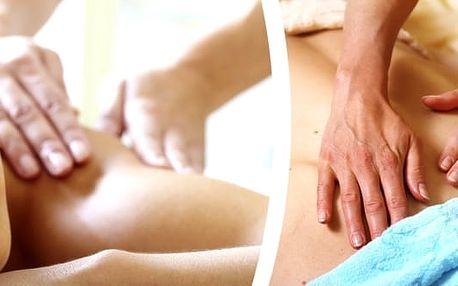 Hodinová manuální lymfatická masáž.Manuální lymfatická masáž je speciálním druhem masáže zaměřeným na lymfatický systém.
