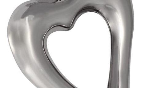 Velké srdce
