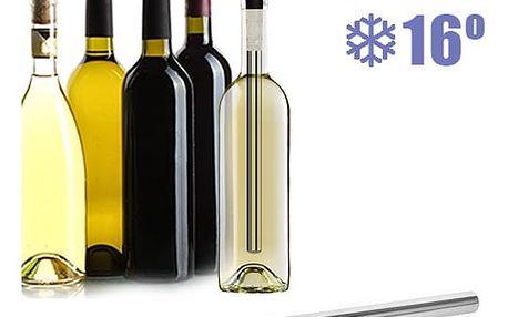 Winchill Server Chladič na Víno