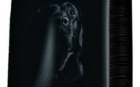 Granule FITMIN dog For Life Junior Large Breed 15 kg + Doprava zdarma