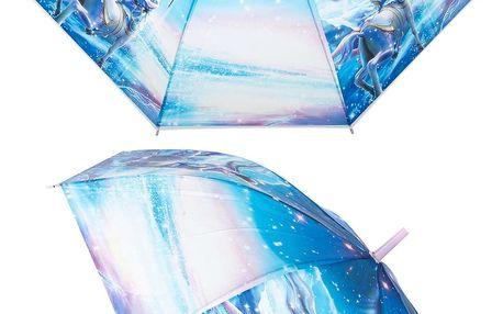 Deštník se zvěrokruhem - Znamení Střelec 702-1(9)