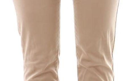 Dámské elegantní kalhoty