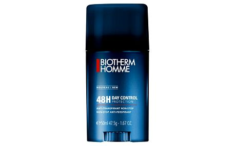 Biotherm Homme 48H Day Control Deostick 50 ml