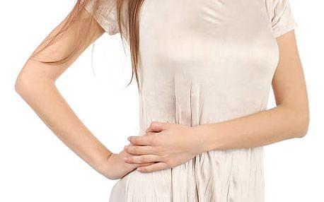 Pohodlné tričko s krátkým rukávem béžová