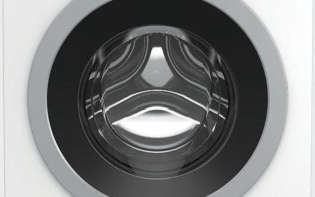 Pračka předem plněná Beko WTV 8734 XS0