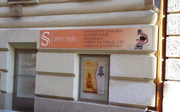 Studio Slim Style