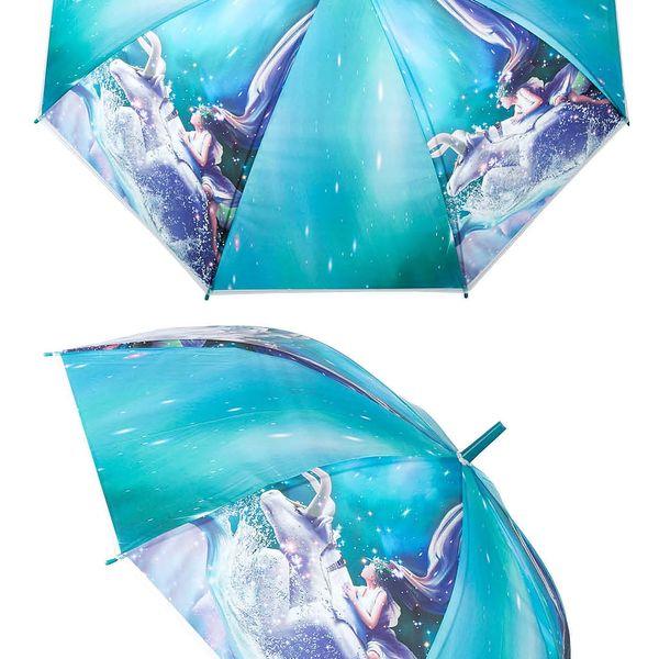 Deštník se zvěrokruhem - Znamení Býk 702-1(2)