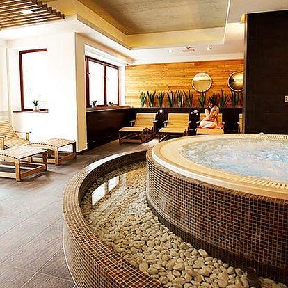 Hotel Bassiana****