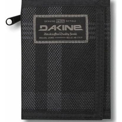 Peněženka Dakine Vert Rail hawthorne