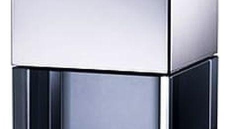 Shiseido Zen For Men 100 ml toaletní voda tester pro muže