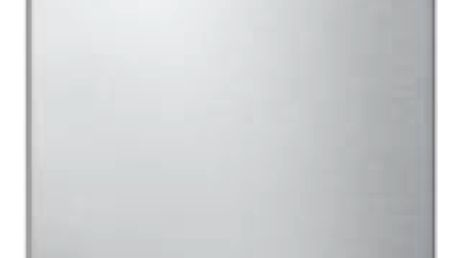 Kombinace chladničky s mrazničkou Samsung RB37J5025SA/EF nerez