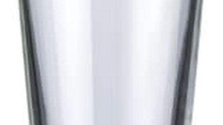 TESCOMA sklenice VERA 350 ml