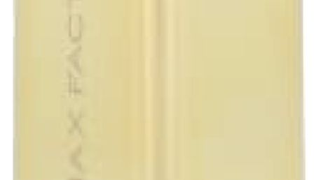 Max Factor Colour Elixir 4,8 g rtěnka pro ženy 833 Rosewood