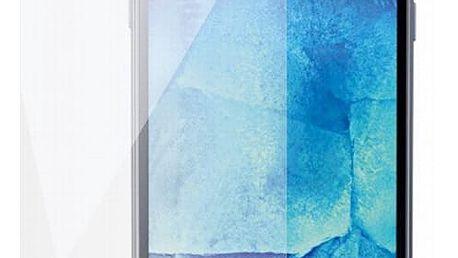 ScreenShield ochrana displeje Tempered Glass pro Samsung Galaxy J5 (SM-J500) - SAM-TGJ500-D
