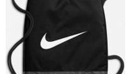 Unisex taška Nike NK BRSLA GMSK | BA5338-010 | Černá | MISC