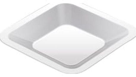 TESCOMA hluboký talíř GUSTITO 21x21 cm