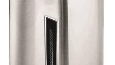 Automatický ohřívač vody s filtrací Scarlett SC-ET10D01B černá + Doprava zdarma