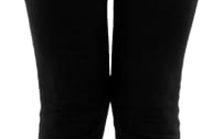 Legíny Uax black 28