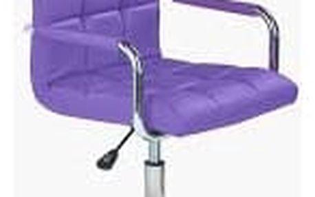 Dětská židle Gonzo 2 Halmar