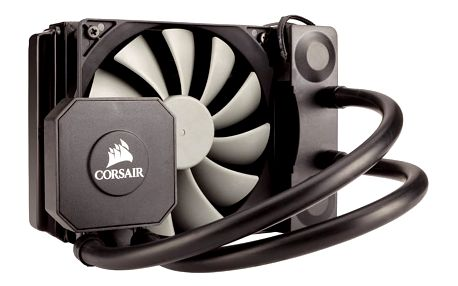 Corsair H45 - CW-9060028-WW