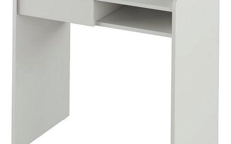Stůl bady, 80/80/50 cm
