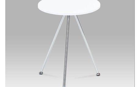 Přístavný stolek AIMEE