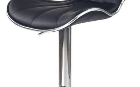 Barová židle H69 Halmar