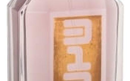 Prince 3121 parfémovaná voda 100ml pro ženy